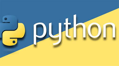 python web development company los angeles california usa